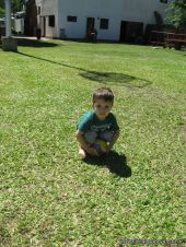Encuentro de Familias 2010 72