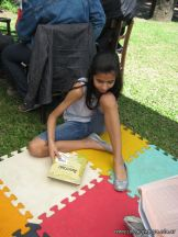 Encuentro de Familias 2010 76