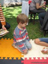 Encuentro de Familias 2010 77