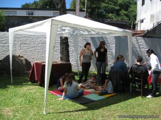 Encuentro de Familias 2010 81