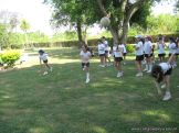 Jornada de Atletismo 109