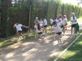 Jornada de Atletismo 144