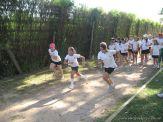 Jornada de Atletismo 147