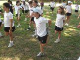 Jornada de Atletismo 47