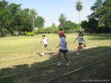 Jornada de Atletismo 77