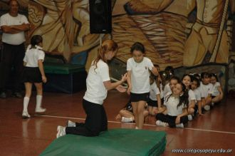 Muestra de Educacion Fisica 111