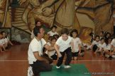 Muestra de Educacion Fisica 112