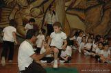 Muestra de Educacion Fisica 114