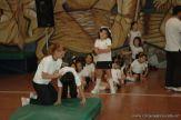 Muestra de Educacion Fisica 115
