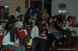 Muestra de Educacion Fisica 14