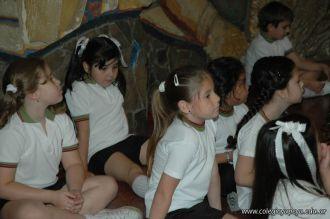 Muestra de Educacion Fisica 172