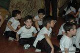 Muestra de Educacion Fisica 174
