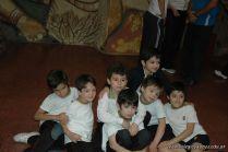 Muestra de Educacion Fisica 178