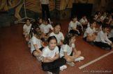 Muestra de Educacion Fisica 231