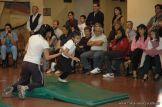 Muestra de Educacion Fisica 290