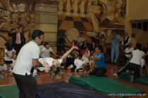 Muestra de Educacion Fisica 302