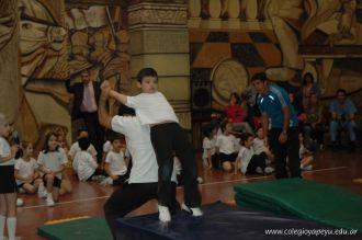 Muestra de Educacion Fisica 312