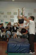 Muestra de Educacion Fisica 338