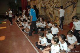 Muestra de Educacion Fisica 358