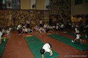 Muestra de Educacion Fisica 77