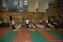 Muestra de Educacion Fisica 81