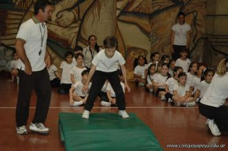 Muestra de Educacion Fisica 94