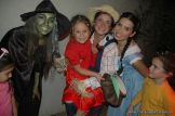The Wizard of Oz 135
