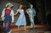 The Wizard of Oz 49