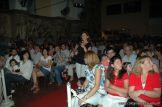 Acto de Clausura de Primaria 2010 117