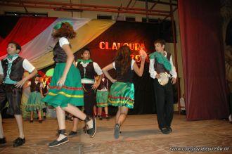 Acto de Clausura de Primaria 2010 195