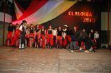 Acto de Clausura de Primaria 2010 206