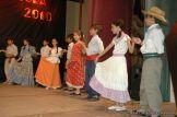 Acto de Clausura de Primaria 2010 222