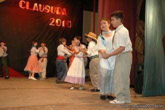 Acto de Clausura de Primaria 2010 234