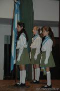 Acto de Clausura de Primaria 2010 73