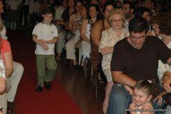 Acto de Clausura de Primaria 2010 95