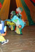 Acto de Clausura del Jardin 2010 122