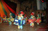 Acto de Clausura del Jardin 2010 130