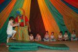 Acto de Clausura del Jardin 2010 243