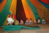 Acto de Clausura del Jardin 2010 244