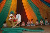 Acto de Clausura del Jardin 2010 245