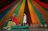 Acto de Clausura del Jardin 2010 258