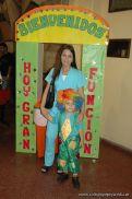 Acto de Clausura del Jardin 2010 58