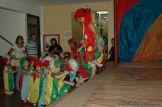 Acto de Clausura del Jardin 2010 75