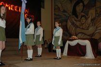 Acto de Colacion de Primaria 2010 114