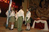 Acto de Colacion de Primaria 2010 128