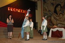 Acto de Colacion de Primaria 2010 130