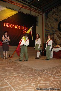 Acto de Colacion de Primaria 2010 145
