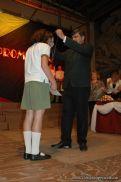 Acto de Colacion de Primaria 2010 160