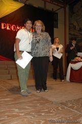 Acto de Colacion de Primaria 2010 163