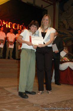 Acto de Colacion de Primaria 2010 171